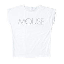 MOUSE T-shirts (Dolman sleeve)